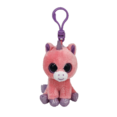 Breloc unicornul MAGIC (8.5 cm) - Ty