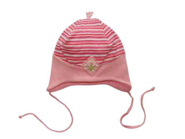 Caciulita bebeluse (MASURA 44)