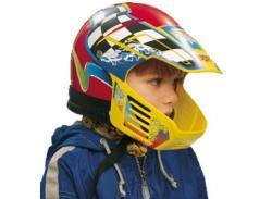 Casca Helmet Peg Perego