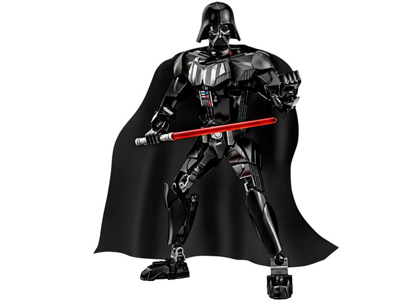 Darth Vader (75111)