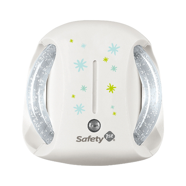 Lampa de veghe automata Safety 1St