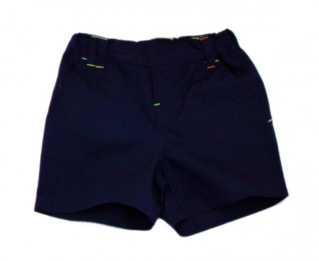 Pantaloni scurti bebe (MASURA 80( 9-12 luni ))