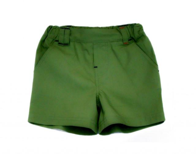 Pantaloni scurti bebe masura 3 luni (MASURA 80 (12-18 luni))