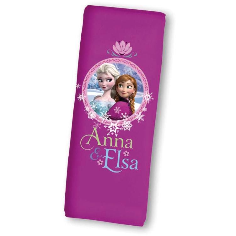 Protectie centura de siguranta Frozen Disney Eurasia 25089