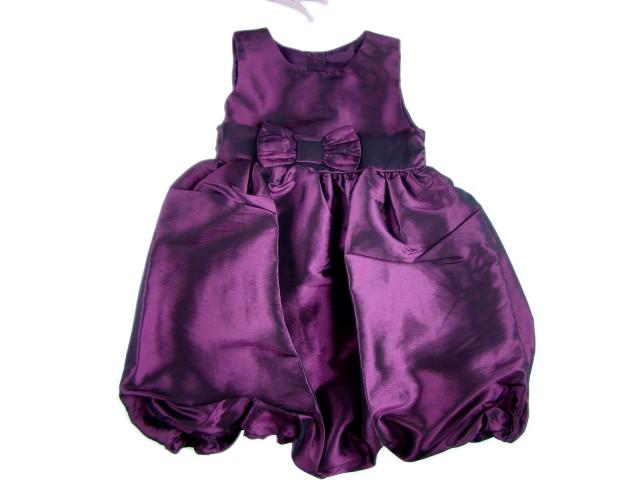 Rochie de ocazie fete (Masura 98 (2-3 ani))