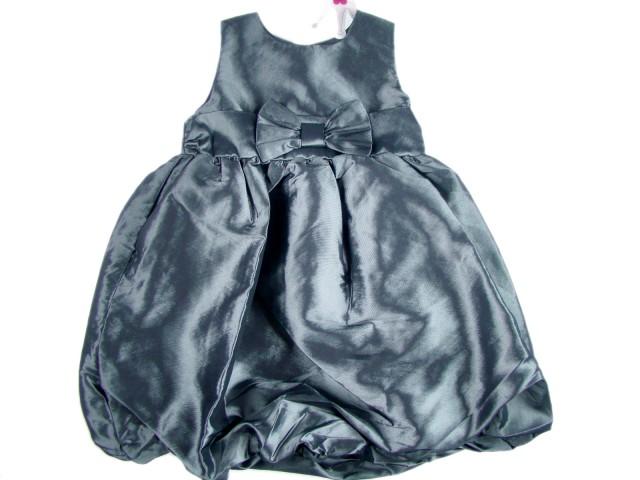 Rochie de ocazie MARGARET (MASURA 116 (5-6 ani))