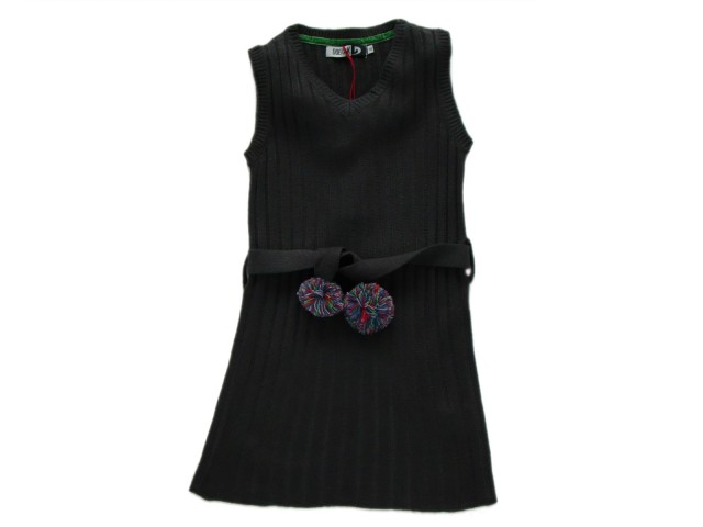 Rochie fashion Holiday (Masura 152 (11-12 ani))
