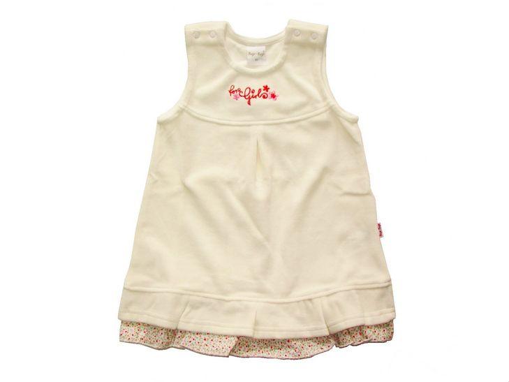Rochita fetite (MASURA 68 (3-6 luni))