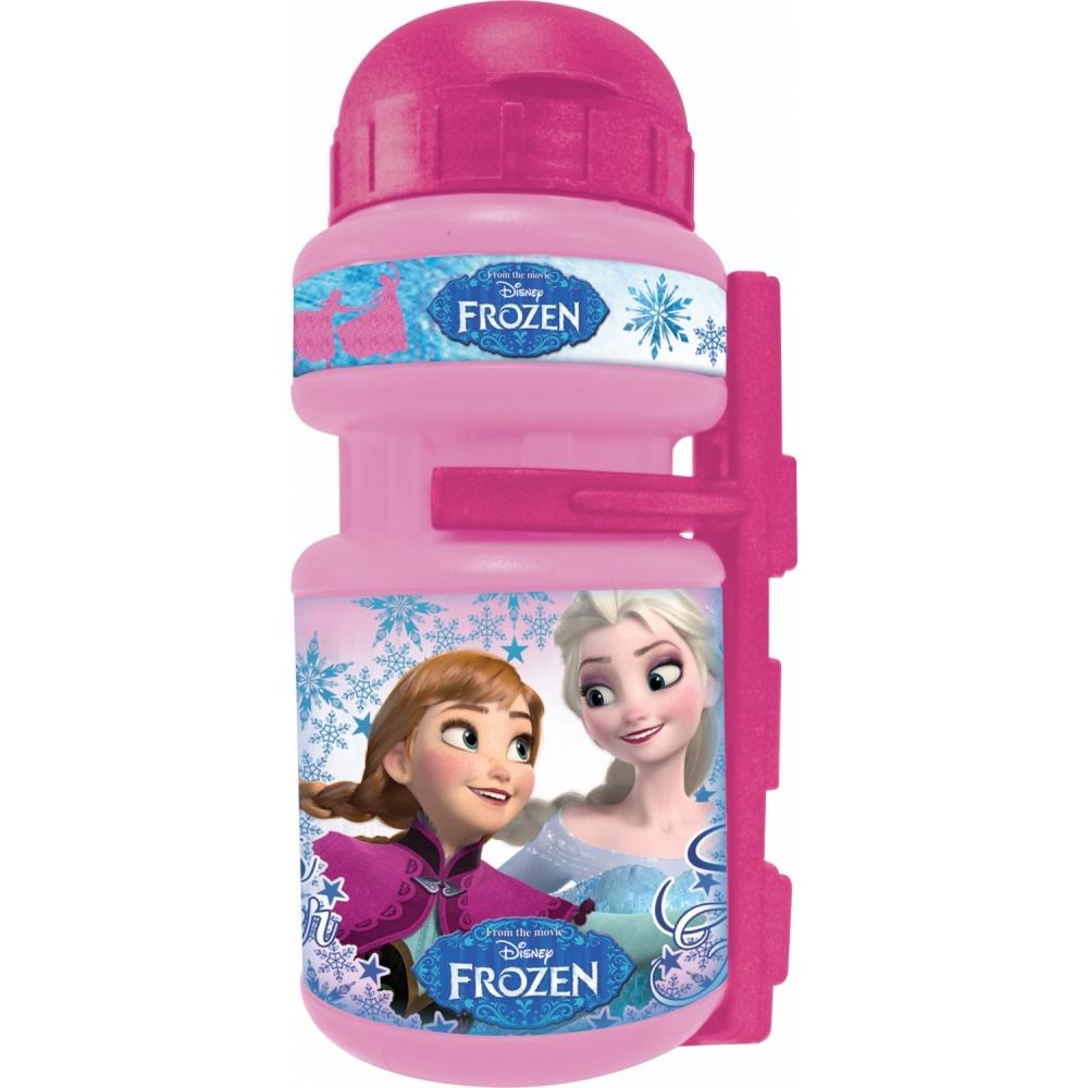 Sticla apa Frozen Disney Eurasia 35665