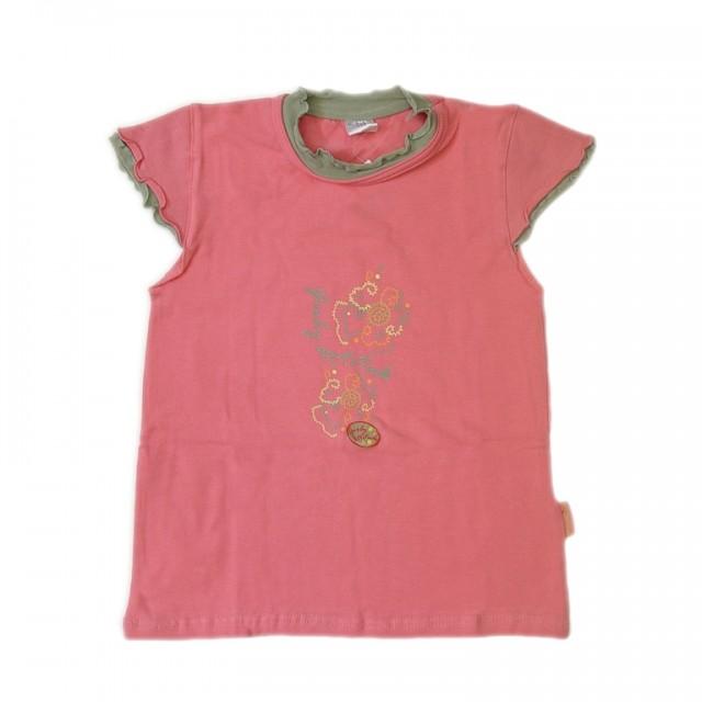 Tricou fete masura 3 ani (MASURA 98 (2-3 ani))