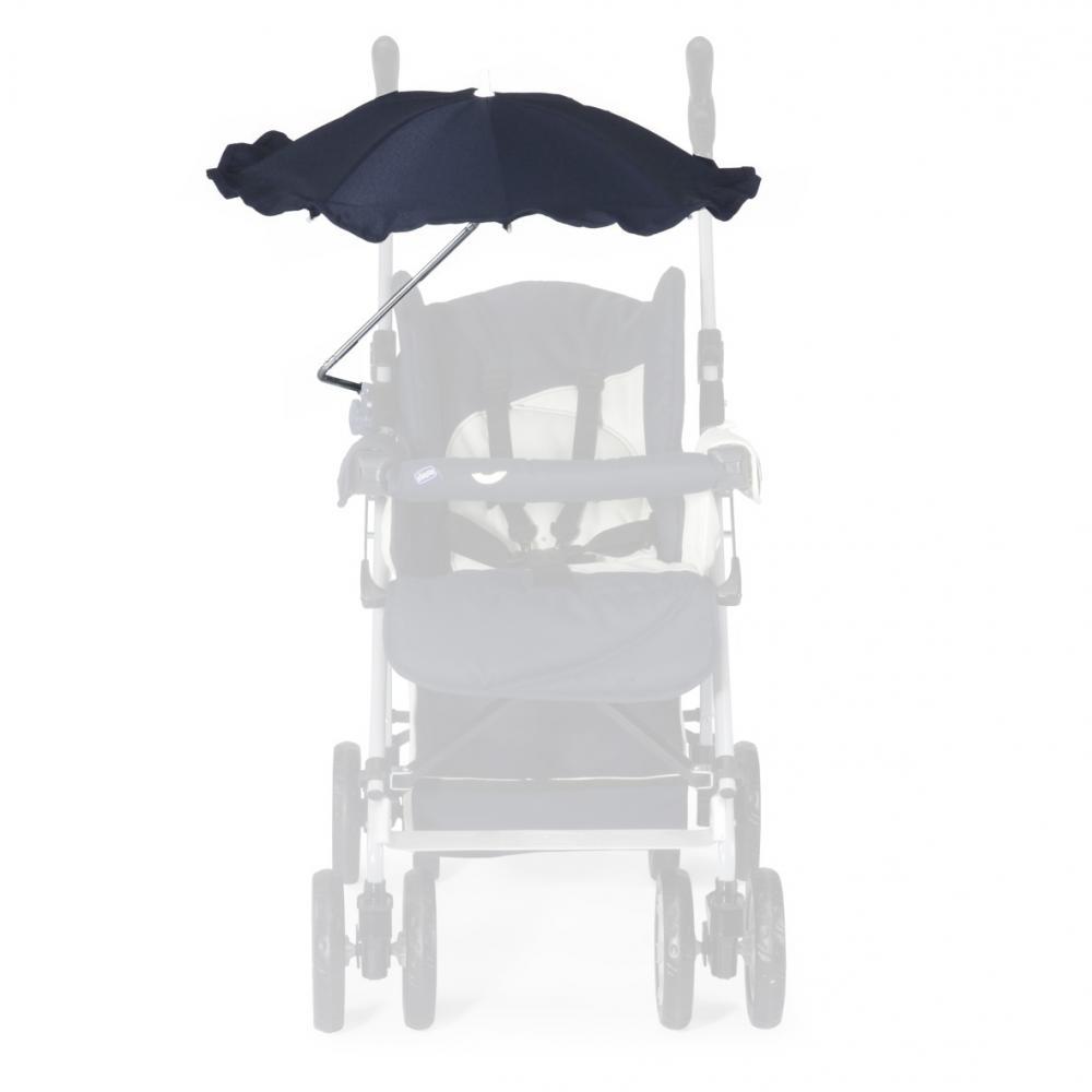 Umbrela Chicco pentru carucior