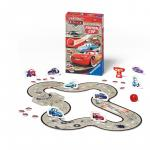 Disney Cars Piston Cup