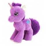 Jucarie de plus Globo Ponei Unicorn 3 modele 25cm