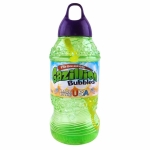 Rezerva 2 litri solutie pentru balonase - Gazillion