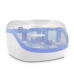 Sterilizator pentru microunde Steril Natural 0 luni+