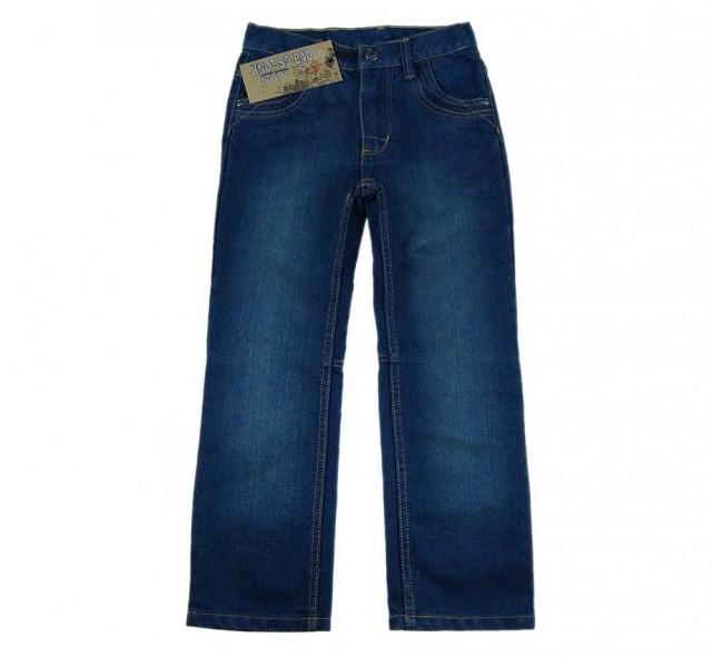Blugi copii Stiyle Jeans (Masura 92 (1.5-2 ani))