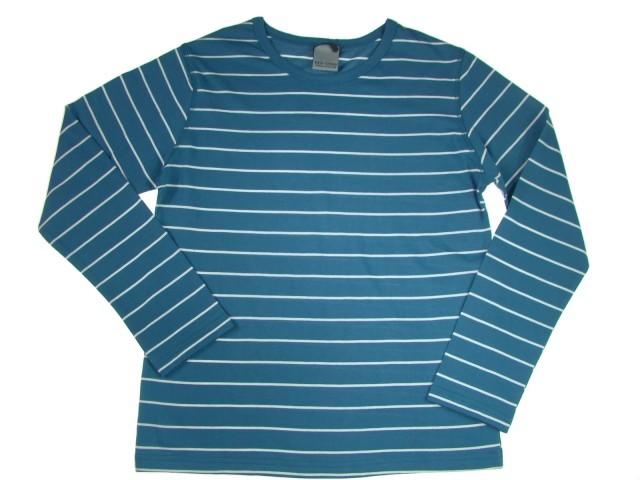 Bluza baieti To The Sea (Masura 152 (11-12 ani))
