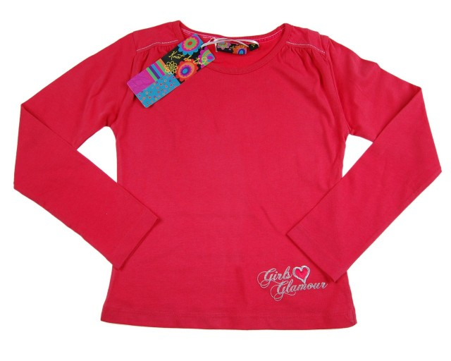 Bluza fete Girls Glam  (Masura 152 (11-12 ani))