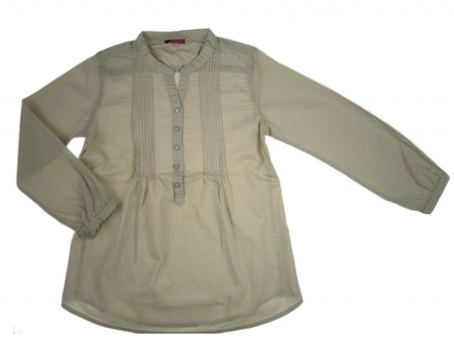 Bluza fete Mistery Girl (Masura 122 (6-7 ani))
