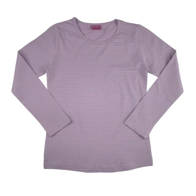 Bluza fete marca Glo story (Masura 140 (9-10 ani))