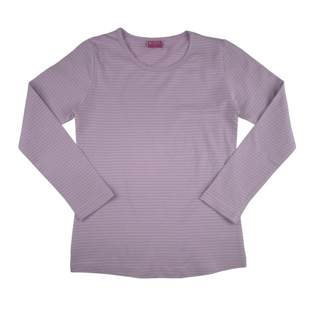 Bluza fete marca Glo story (Masura 158 (12-13 ani))