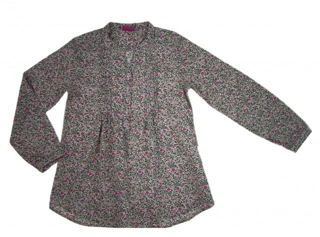 Bluza fetite Mistery Girl (Masura 140 (9-10 ani))