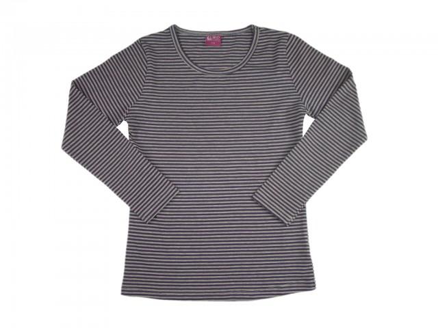 Bluza fetite Velvet (Masura 134 (8-9 ani))
