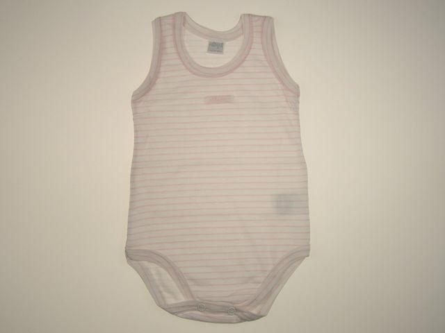 Body copii Ellepi marca Iana-Italia (Masura 74 (9-12 luni))