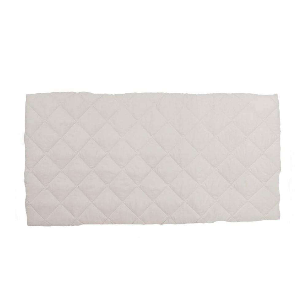 Cearsaf Elastic Stepuit Bed Me 120x60 cm