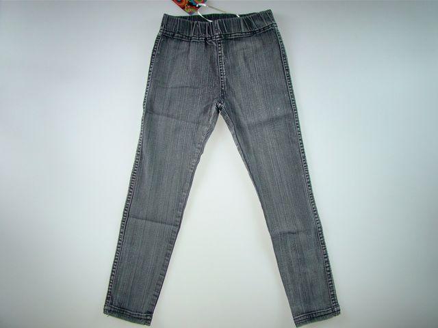 Colanti jeans (Masura 128 (7-8 ani))