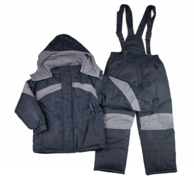 Costum ski copii (Masura 110116 ( 56 ani))
