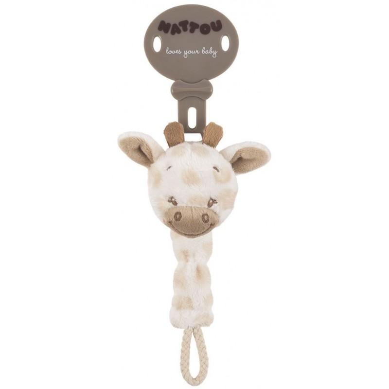 Lant Suzeta Girafa Charlotte