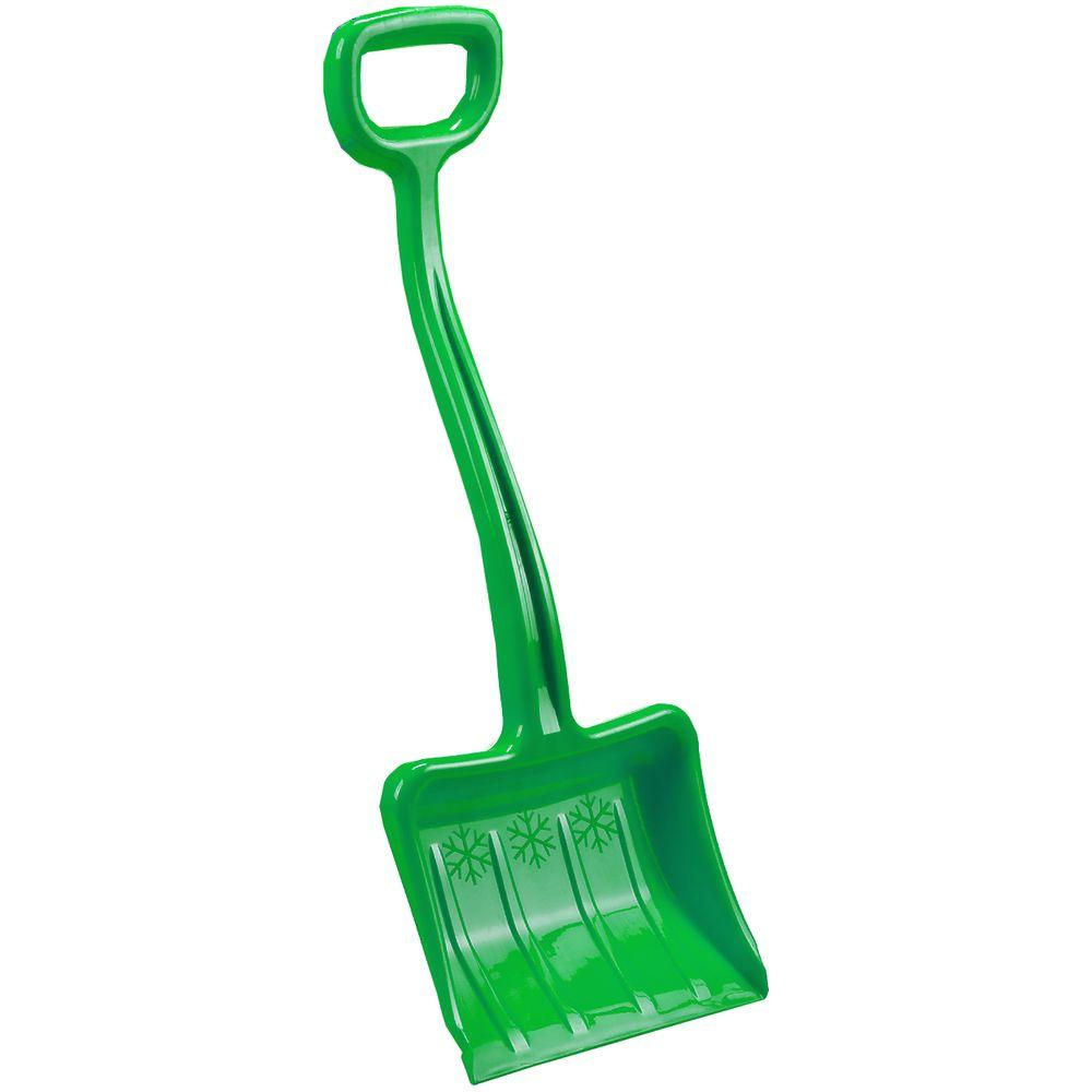 Lopata dezapezire copii Marmat Verde