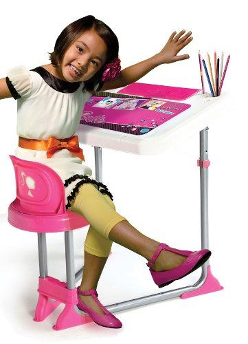 Masuta Fashion Designer Barbie