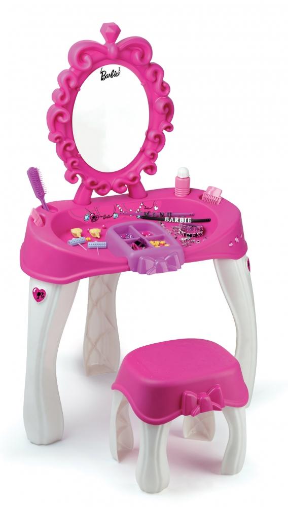 Masuta frumusete Faro Barbie