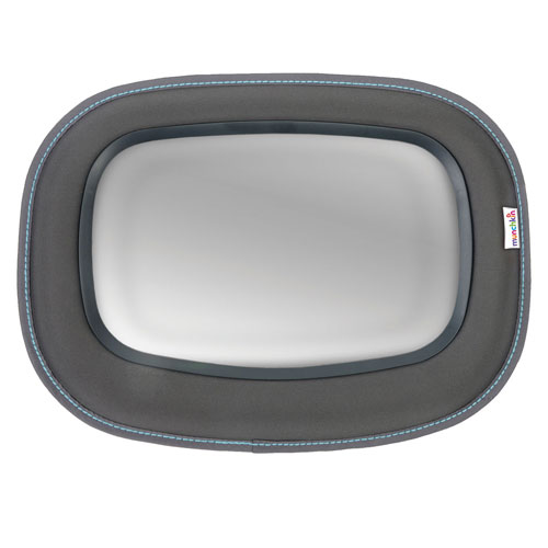 Oglinda Auto In-Sight