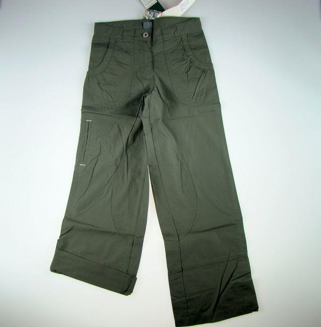Pantaloni fetite Seduction (Masura 140 (9-10 ani))