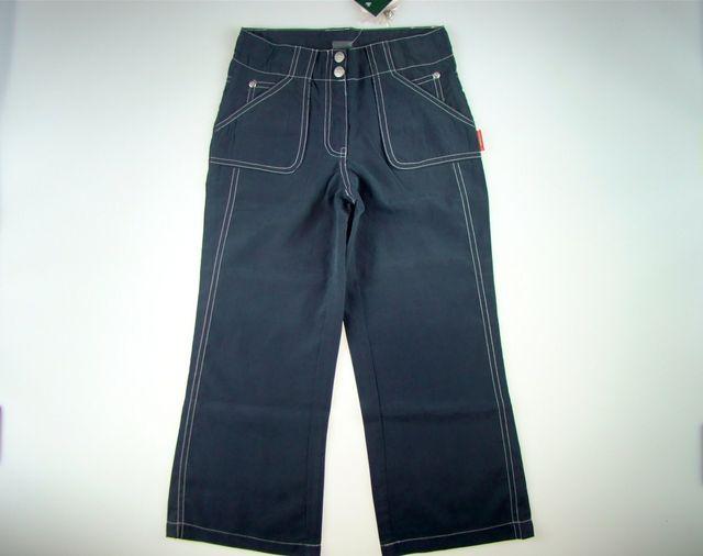 Pantaloni lungi fete Kelly (Masura 116 (5-6 ani))