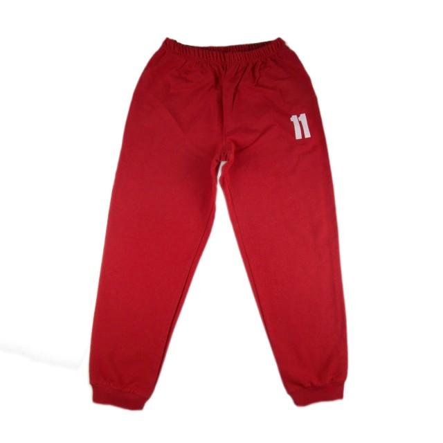 Pantaloni trening copii (Masura 116 (5-6 ani))