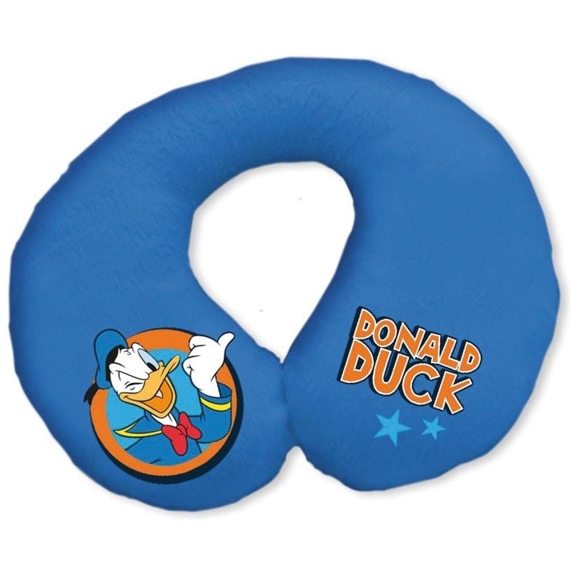 Perna gat Donald Duck Disney Eurasia 25186