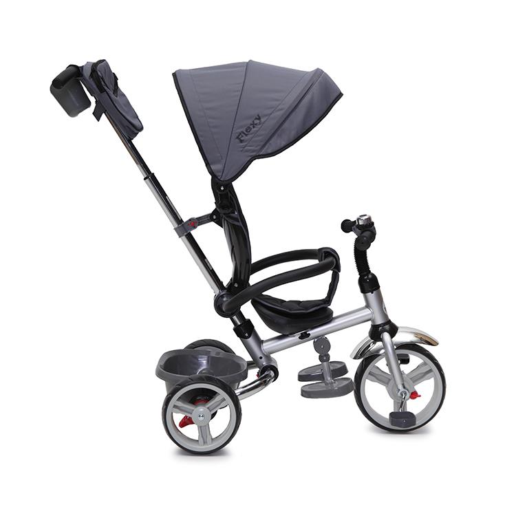 https://img.nichiduta.ro/produse/2015/10/Tricicleta-pentru-copii-Byox-Flexy-Gri-101763-1.jpg