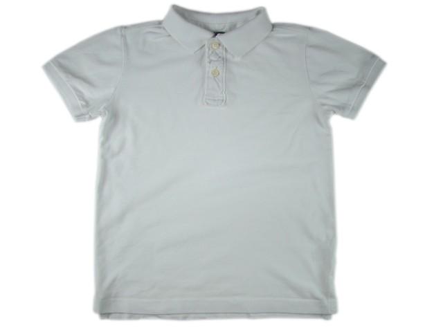 Tricou polo copii (Masura 104 (3-4 ani))
