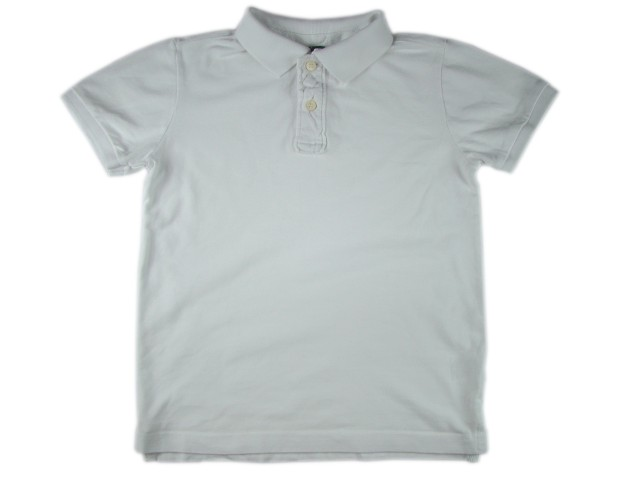 Tricou polo copii (Masura 152 (11-12 ani))