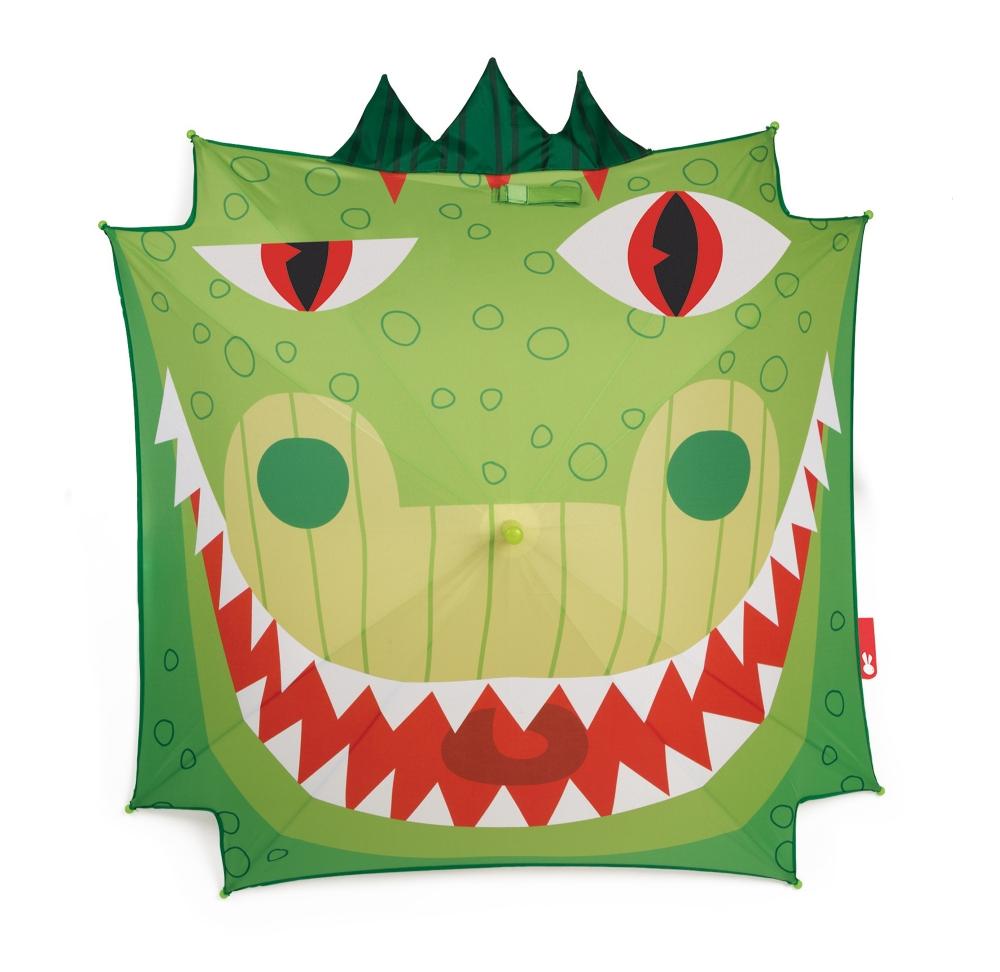 Umbrela Dragon Janod (J07712)