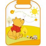 Aparatoare pentru scaun Winnie the Pooh Disney Eurasia 25323