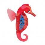Aquabot Calut de mare (5 culori) - Hexbug