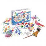 Aquarellum Carti Postale - Animale