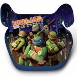Inaltator Auto Ninja Turtles Eurasia E80130