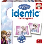Joc Identic Frozen