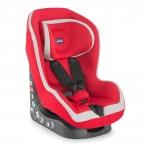 Scaun auto Chicco Go-One Baby Red 12luni+